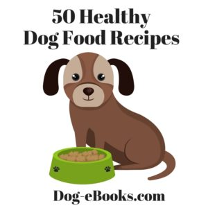 50 healthy dog food recipes dog ebooks leave a reply cancel reply forumfinder Choice Image